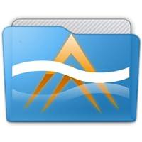 Advanced Explorer Pro + Backup & Process Manager