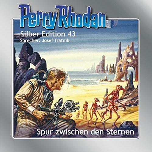 spur-zwischen-den-sternen-perry-rhodan-silber-edition-43