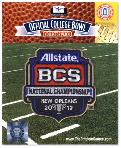2012-allstate-bcs-national-championship-game-patch-lsu-vs-alabama-by-emblem-source
