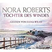 Töchter des Windes (Die Irland-Trilogie, Band 2)