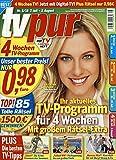 TV Pur  Bild