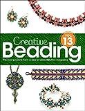 Creative Beading Vol 13