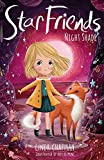 Night Shade (Star Friends, Band 5)