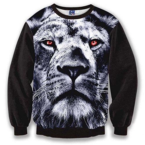 pizoff-unisex-hip-hop-digital-print-sweatshirts-mit-lowe-3d-muster-y1627-4-m