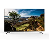 """Metz 32"""" FHD Android TV MTB7000"""