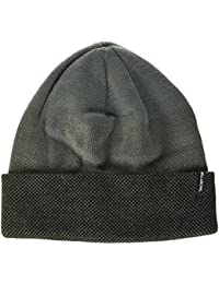 Amazon.es  U - Negro   Sombreros y gorras   Accesorios  Ropa 0f35ef1c3cf