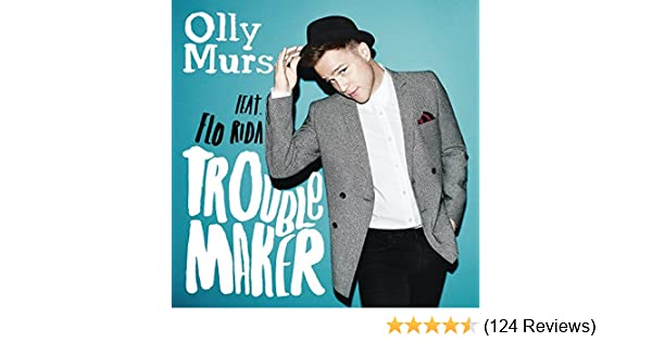 olly murs troublemaker mp3 song download