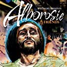 Specialist Presents Alborosie And Friends by Specialist Presents Alborosie & Friends