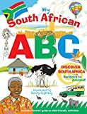 Best Anchor Capes - My South African ABC: Discover South Africa from Review