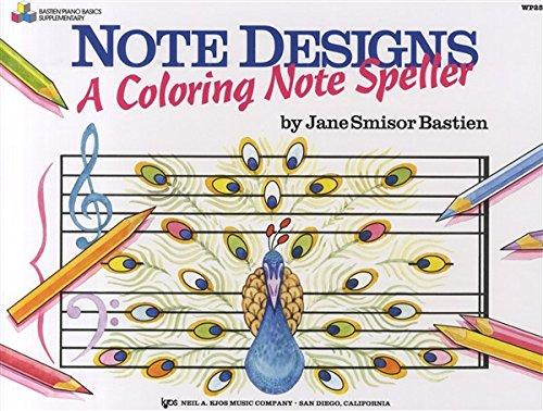 jane-smisor-bastien-note-designs-a-coloring-note-speller-pour-piano