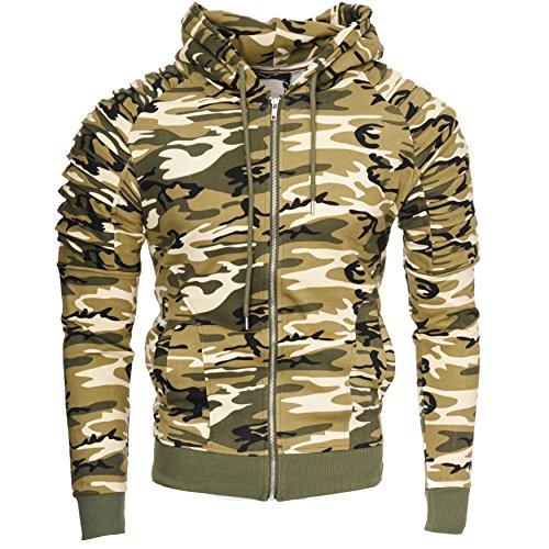 kayhan-herren-jacke-new-york-camouflage-brauntne-l