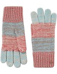 edc by ESPRIT Damen Handschuhe 106ca1r002