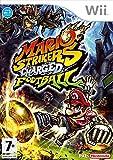 Mario Strikers: Charged Football  [Edizione: Regno Unito]