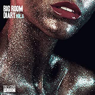 Sound the Alarm (Original Mix)