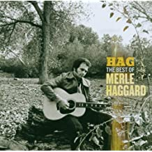 Hag: The Best Of