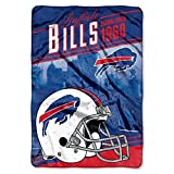Northwest Buffalo Bills NFL Stagger 62 x...