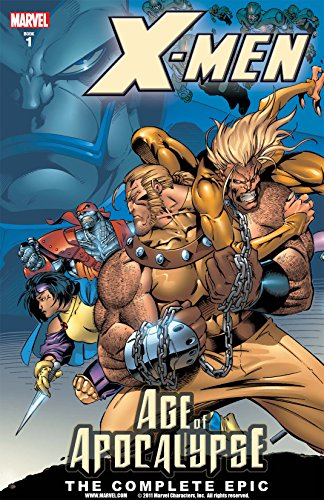 x-men-age-of-the-apocalypse-book-1-the-complete-epic-complete-age-of-apocalypse-epic-bk-1-x-men-age-