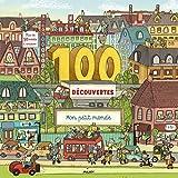 100 découvertes, mon petit monde