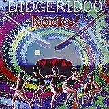 Didgeridoo Rocks