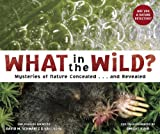 What in the Wild? by Yael Schy (2010-08-24)