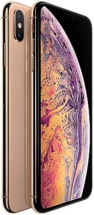 Apple iPhone XS Max 256GB Oro (Ricondizionato)