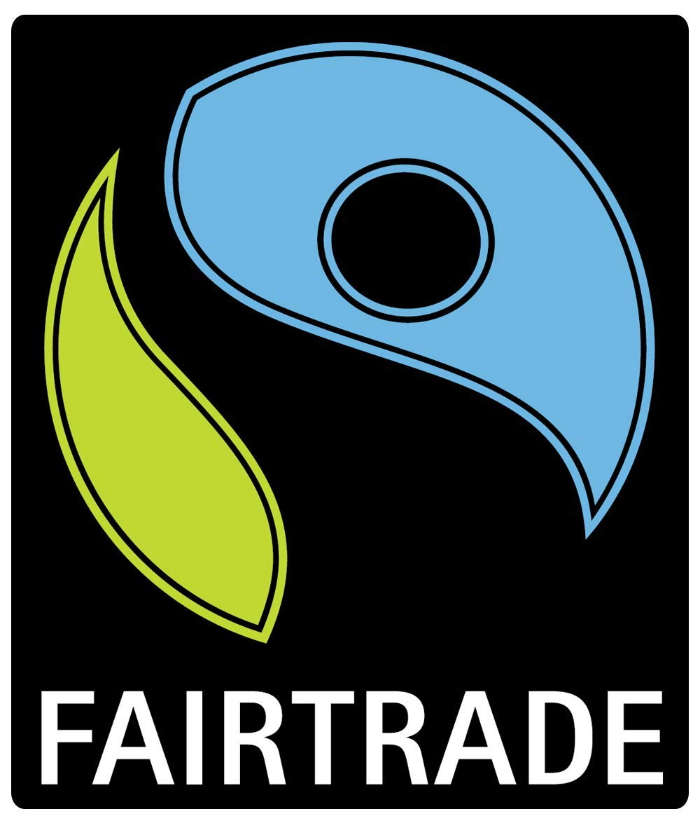 90 Organic Peruvian Nespresso* Compatible Capsules – Fairtrade Single Origin (Moreish Coffee Roasters)