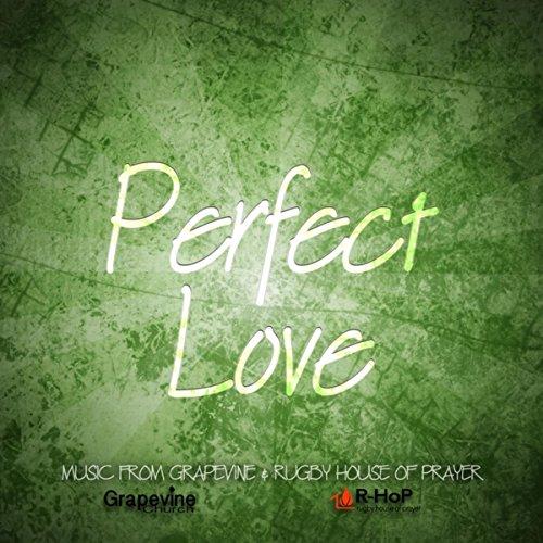 Perfect Love Grapevine Band