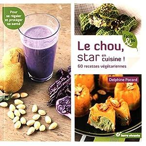 """Afficher """"Le chou, star en cuisine !"""""""