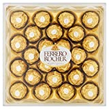 Ferrero Rocher 24 Pieces 300g - Pack of 6