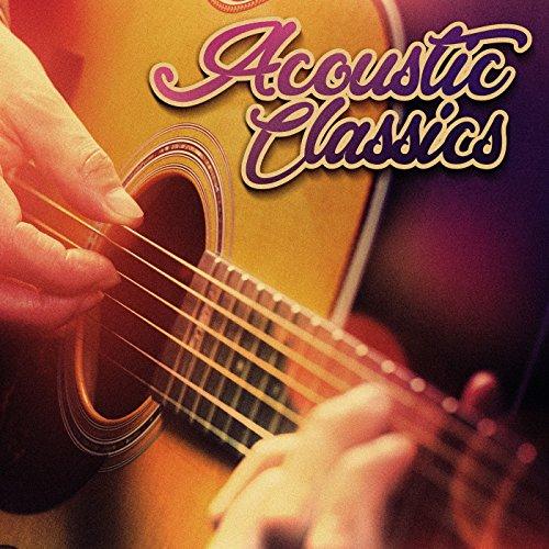 Leader of Men (Acoustic Version)