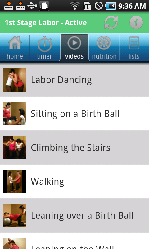 iBirth-Pregnancy-App-Contraction-Timer-Labor-Position-Videos