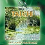 Tai Chi - Music for Mind & Body Movement