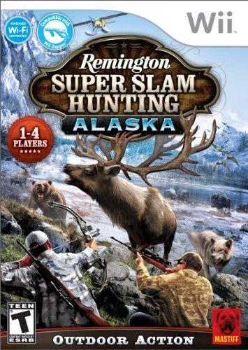 remington-super-slam-hunting-alaska-wii-by-mastiff