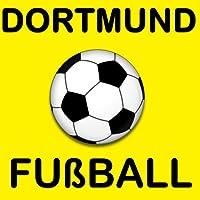 Dortmund Fußball Nachrichten