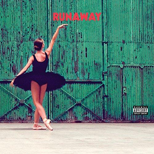 Runaway (Explicit Version) [fe...