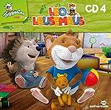 Leo Lausemaus: Hörspiel 4