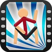 Stick Nodes - Stickman Animator