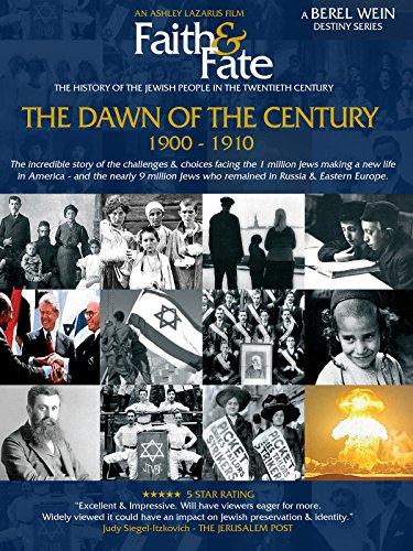 the-dawn-of-the-century-1900-1910-ov