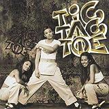 Erzähl mir nichts von Trieben ... (CD Album Tic Tac Toe, 12 Tracks) -