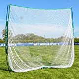 Best Golf Practice Nets - FORB Portable Golf Net [7ft x 7ft] Review