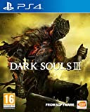 Foto Dark Souls III  - PlayStation 4