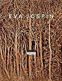 Eva Jospin : Folie Folly