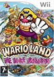 Cheapest Wario Land: The Shake Dimension on Nintendo Wii