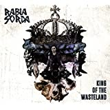 King of the Wasteland (Limited Edition)