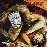 La Marmaille nue