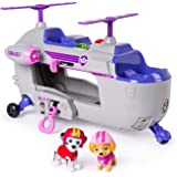 PAW PATROL Ultimate Rescue – Skye's Ultimate Rescue Helicopter
