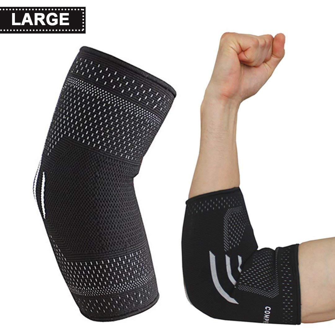 Promos Maintien du bras 1d68307807c