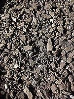 Karbid Varianten 1kg - 4kg Carbid, Karbid Gas vom Marktführer seit 2009. Versand nach DA in 24h (1kg)