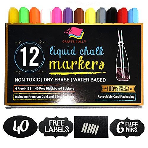 marcatori-liquid-chalk-penne-con-inchiostro-cancellabile-punte-e-reversibili-12-colori-al-neon-pacch
