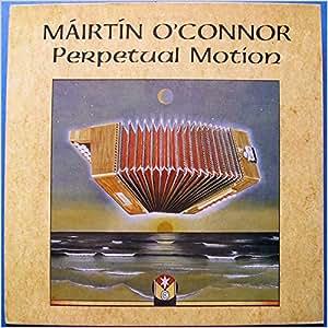 Perpetual Motion [LP]